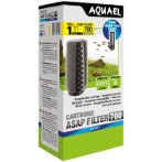 FILTRATION CARTRIDGE ASAP700 113748