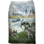 PACIFIC STREAM PUPPY SMOKED SALMON 13kg TOW2584