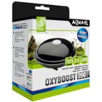 OXYBOOST AP- 200 PLUS 113120