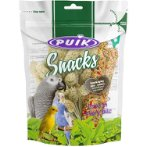 SNACKS SNACK & PLAY NATURE SEED STICKS 4pcs 48-00347
