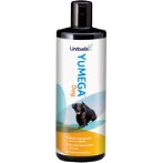 YUMEGA SKIN & COAT (250ml) LNB0YD250