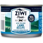 NEW ZEALAND LAMB RECIPE FOR CATS 185g ZPCCL0185C-US