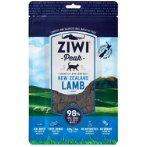 DAILY CAT CUISINE AIR DRIED - LAMB 400g ZPDCL0400P-US