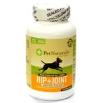 DOG HIP & JOINT 90tabs 070076