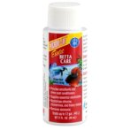 EXOTIC BETTA CARE- 2oz CAREBE02