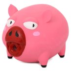 LATEX TOY - PIG (PINK) YT96206