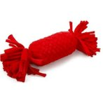 ROPE TOY (RED) YT96458