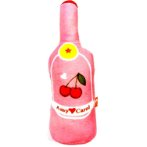 BEER BOTTLE (PINK) BWAT2623