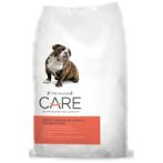 WEIGHT MANAGEMENT FOR DOG 8lbs DCA9246