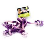 DIP DYE SPIDER BALL (ASSORTED) IDS0WB17151