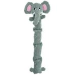 CHALKED UP SQUEAKER ELEPHANT IDS0WB15083