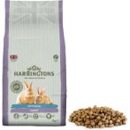 OPTIMUM RABBIT FOOD 2kg WG01384