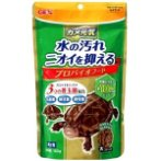 TURTLE HAPPY PROBIOTIC FOOD 65g GX031549