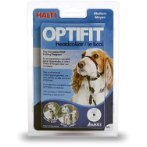 OPTIFIT-HEADCOLLAR (MEDIUM) COA0HO02