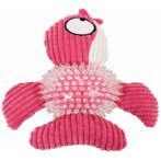 PLUSH TOY- FISH YT96506