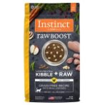 RAWBOOST- CHICKEN FOR CATS (GRAIN FREE) 2.2kg NV075862