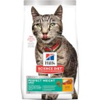 FELINE ADULT PERFECT WEIGHT 3lbs 2968