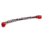 COTTON ROPE PERCH (SMALL) BT05157