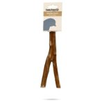 WOODEN BIRD BRANCH (SMALL) BT05530