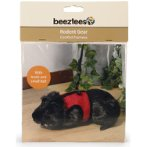 RODENT HARNESS COMFORT (LARGE) BT0810984