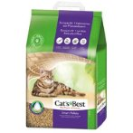 SMART PELLETS 20 Liters (10kg) JRS01742