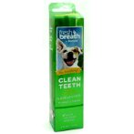 FRESH BREATH TEETH GEL - 2oz FB-GEL2