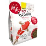 KOI BEAUTY - SMALL 1kg/4L T708130