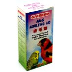 M6 MOULTING AID 20ml GSBM6
