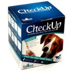 TEST KIT FOR DOGS  CHE0001