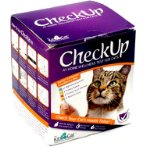 TEST KIT FOR CATS CHE002
