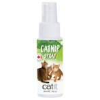 SENSES 2.0 CATNIP SPRAY 60ml 44759