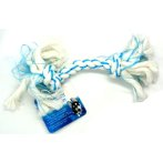 DENTAL ROPE BONE (BLUE) IDS0WB15419B