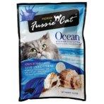 CAT LITTER OCEAN 10L FCLO2