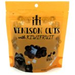 VENISON CUTS WITH KIWIFRUIT 100g AE0106