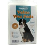 VALUE WEE PADS (LARGE) (60x90)cm - 25pcs BW2870L