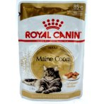 MAINE COON ADULT (IN POUCH) 85g RC00121