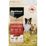 KANGAROO (GRAIN FREE) FOR ADULT DOG 2.5kg MP0BH335