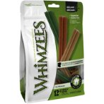 STIX VALUE PACK MEDIUM - 12+ 2pcs WHZ317