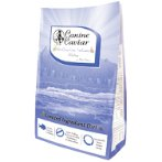 LIMITED INGREDIENT DIET - GRAIN FREE HERRING (ALKALINE) 2kg TC02333
