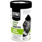 FREEZE DRIED BOOSTER - LAMB 250g PNU080760