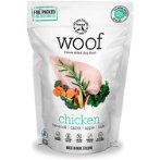FREEZE DRIED RAW CHICKEN FOR DOG 320g NZ-144