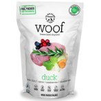 FREEZE DRIED RAW DUCK FOR DOG 320g NZ-168