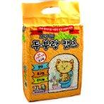 KOREA VAC PAC TOFU - ORIGINAL 7L KV-ORIGINAL