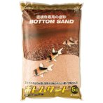 BOTTOM SAND 5kg SDS8815