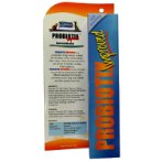 PROBIOTIX IMPROVED 15g WK-PROIMPROVED15G