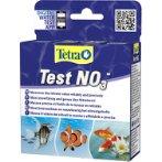 TETRA TEST NITRATE (NO3) TT708608