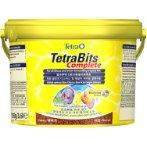 TETRA BITS 3.6L/1150g TT708645