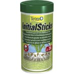 INITIALSTICKS 250ml TT708292