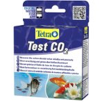 TEST CO2 (2X10ml) TT708614