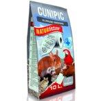 NATURLITTER PAPER 10 Liters CP0NATPA10